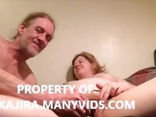 Arikajira Sexy Video Previews Bbw Curvy Clips 10