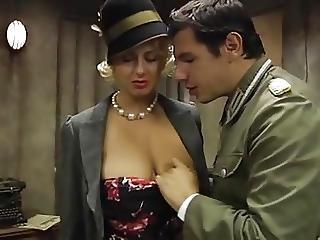 klasycznie, seks grupowy, hardcore, włoszka, gwiazda porno, seks