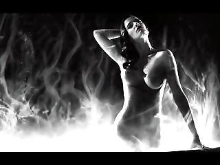 Eva Green - Sin City A Damn To Kill For - 7