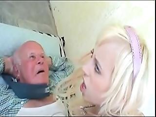 Rosenberg Porn 041