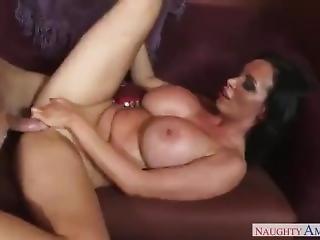 Nikki_benz_fucking_her_neighbour