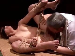 Japanesemilf Fatherinlaw003