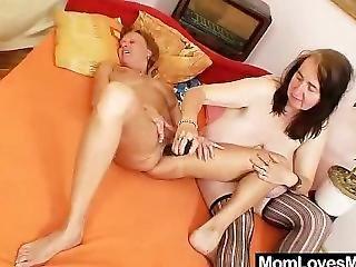 amateur, extremo, lesbianas, lamer, madura, orgasmo, coño, lamiendo coño, joven