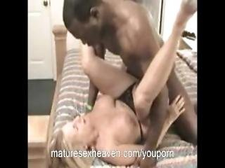 Youporn Omasex
