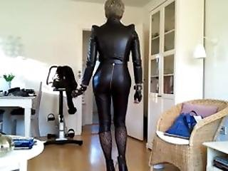 Sexy spice sissy girls leather suggest you