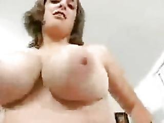 Huge Natural Bouncing Boobs Cumpilation Wicked Games