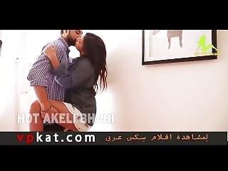 Padosi Ne Jawan Ladki Uthai Hot Romance