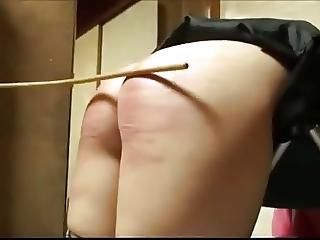 Wife Punishment
