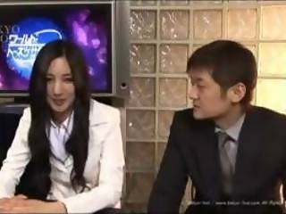 Anchor sex news japanese think