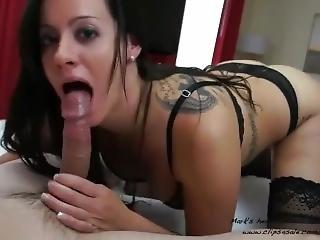 dupa, duży tyłek, duże cycki, obciąganie, brazylijka, wytrysk, stymulacja wacka dłonią, latynoska, masturbacja