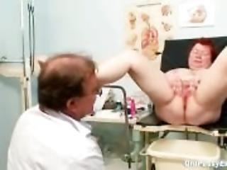 casal, examinar, fetishe, avózinha, peluda, hospital, madura, ruiva, cuspir, feia