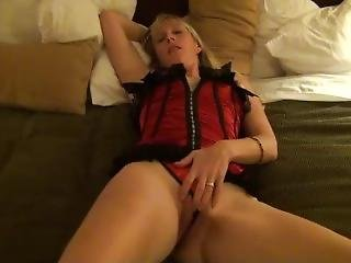Big Tits Krystal Hotel Drunk Part 3