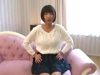 top ázsiai szex oldalak
