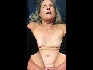 tini szex jamaica