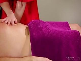 obciąganie, cycata, zdrada, ruchanie, stymulacja wacka dłonią, masaż, seks