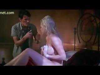 Sophie Monk Nude Boobs In The Hills Run Red Movie Scandalplanet.com