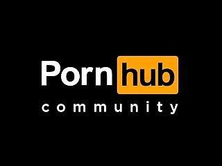 pompini, pisello, nera, sega, selvaggio, russa, sesso, Adolescente
