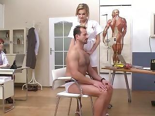 anal, blowjob, slik, onani, matur, pornostjerne, fisse, fisse slikning, rå, sex, trekant, hvid, ung