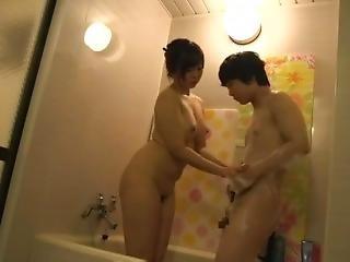 Kaori Big Boobs Sex 2