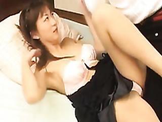 Action, Brystet, Kukk Sug, Sperm, Sperm Spising, Fingering, Hardcore, Milf, Suging