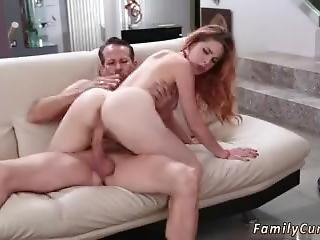 Nicoles Hot Cute Teen Masturbating Home Sex Tape Fake Taxi College