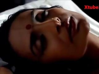 Indian Erotica