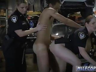 Granny Mature Milf Xxx Chop Shop Owner