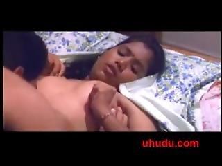 Mere Chowdhan