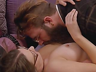 Huge Titted Delicious Bitches Are Doing Everything To Get Nailed