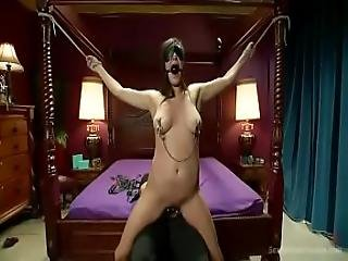 Holly Michaels Sex And Submission