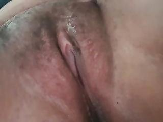 Sending Me Pussy Make Me Wanna Devour It Every Time I See You