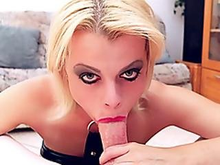 Big Tit Blonde Nadia White Pov Extreme Deepthroat