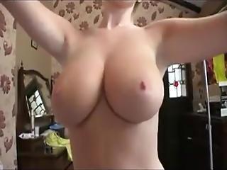 houston anális pornó