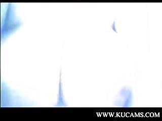 Super Huge Boobs On Webcam Exposedemos Locker Grass Professional Web Table Espa