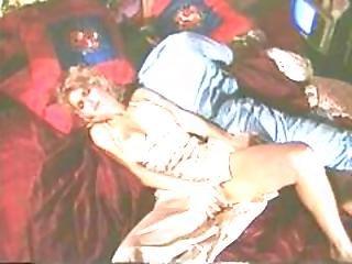 Helga Sven   Scene 1