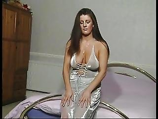 British Fc Slut 03