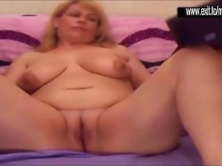 Webcam Joy Mature Housewife Monica