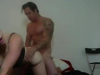 Brunette College Extreme Orgasm Slut Sensual Blowjob
