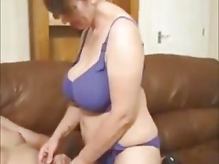 garndes mamas, grandes mamas naturais, mamas, madura, natural, mamas naturais, turca
