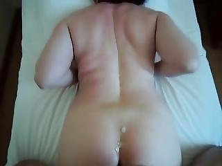 Mature Voyeur Homemade Ass Hidden Cam Ass Wife Doggy Mom