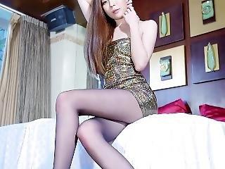0562 Sarah