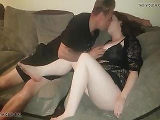 Smoklingfetish84 Slut Wife