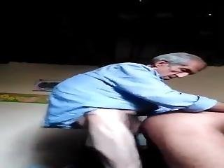 90yearoldmen Indian Sex Video