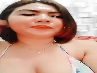 Rahma Kylie Cassel Rkc Rkcreal Live Ig Seksi Bikini