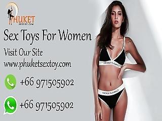 Get Latest Girl Vegina Online In Phuket