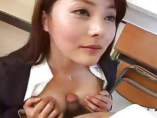 Adriana chechik anal fisting