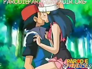 pokemon xxx 1