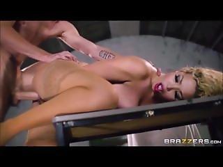 Aruba Jasmine Porn