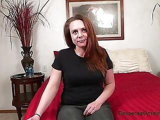 Raw Now Casting Desperate Amateurs Compilation Hard Sex Mone