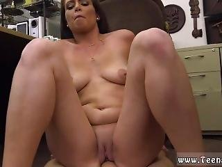 Turkish Sex ~ Amateur Mature Lovers
